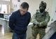 В Днепре СБУ задержала на взятке чиновника таможенного поста