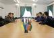 Борис Филатов обсудил с Послом Азербайджана перспективы сотрудничества с инвестиционными компаниями республики