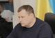 Борис Филатов рассказал, как в мэрии Днепра отреагировали на аномальные снегопады