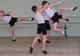 На фестивале «Z_ефір» днепровский ансамбль «Колесо» через танец расскажет об украинских традициях