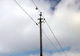 Вторая волна циклона: на Днепропетровщине без электроснабжения остались 3 села в Томаковском районе