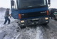 За прошедшие сутки спасатели освободили 72 автомобиля из снежных заносов