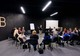 Тренинг по грамотной коммуникации пройдут 300 работников ЦНАП Днепропетровщины