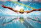 В Днепре пройдет Открытый чемпионат области по плаванию