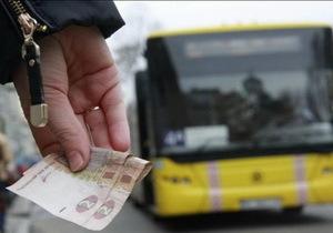 Почему выросла цена на проезд в Днепре: расчеты, траты, тарифы