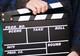 Жителей области приглашают принять участие во всеукраинском конкурсе короткометражек