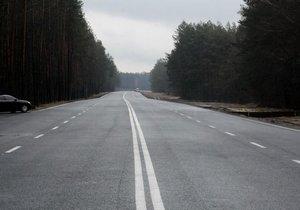Порошенко дал добро на платные дороги в Украине