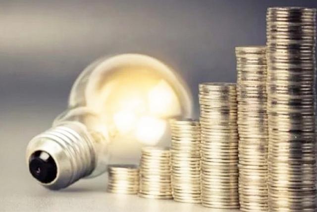 На счета клиентов «Днепровских энергетических услуг» зачислено более 100 млн грн, которые были оплачены в январе по старым реквизитам