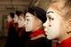 Понад 100 номерів показали учасники обласного дитячого талант-фесту «Z_ефір» у Марганці