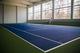 В Каменском завершают реконструкцию спорткомплекса международного уровня