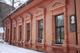 Дом Поля признали памятником национального значения