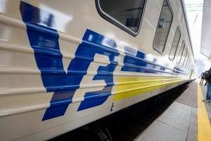 Укрзализныця в этом году не планирует повышать тарифы на пассажирские перевозки