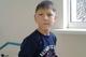 Нужна помощь 12-летнему Артуру Грицкову с ДЦП: чтобы «запустить» речь, мальчику очень нужен очередной курс реабилитации!