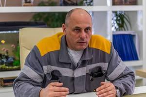 Операция «Модернизация»: чего ждать Днепру от нового руководства Приднепровской ТЭС