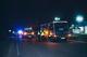 На Криворожском шоссе рейсовый автобус насмерть сбил мужчину