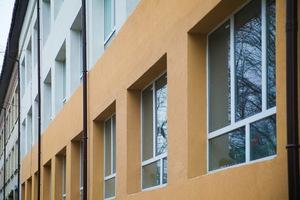 Современное пространство для обучения и развития создают в Васильковской опорной школе №1