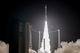 РН Vega с украинским двигателем четвёртой ступени вывела на орбиту космический аппарат PRISMA