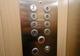 За четыре года в Днепре капитально отремонтировали и заменили более 600 лифтов в жилых домах