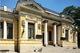 Из-за аварийного состояния в историческом музее Днепра закрыли три зала и главный вход