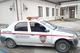 На Днепропетровщине сотрудники охранной фирмы совершили разбойное нападение на ребенка