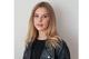У Кам'янському тренується п`ятиразова чемпіонка Литви з плавання