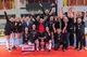 Волейболистки Каменского завоевали Кубок Украины!