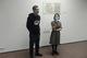 В галерее «АртСвит» открыли удивительную выставку «Гривны альтернативные»