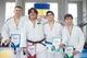 В Днепре прошел Чемпионат области по дзюдо среди юниоров и юниорок