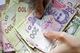 Платники Дніпропетровщини за січень-лютий 2021 року заплатили 12,2 мільярда гривень податків
