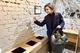 В Днепре пластиковый мусор обменивают на кофе