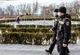 Близько 50 інспекторів дніпровської муніципальної варти щодня патрулюють міські території і охороняють різні комунальні об'єкти