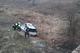 На Дніпропетровщині рятувальники деблокували тіло водія з понівеченої автівки