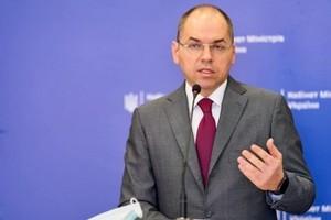 COVID-19 мутирует: Степанов рассказал, что изменилось с начала пандемии