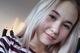 Рак крові уразив 17-річну Оксану Мащенко: родина просить про допомогу!