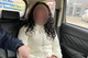 Патрульні затримали гарячам слідом жінку, ймовірно причетну до грабежу