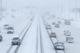 Снег, ветер и гололед: синоптики предупреждают об ухудшении погоды  6 марта