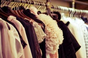 Весенняя мода 2021: что носят модницы Днепра и важнейшие советы стилиста