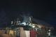 На Дніпропетровщині внаслідок пожежі постраждало 2 дитини