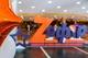 На Дніпропетровщині стартував новий сезон обласного талант-фесту «Z_ефір»
