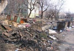 Депутаты городского совета будут рассматривать новый проект, в котором рассматриваются инициативы санитарной очистки...
