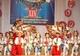 У Дніпрі стартував XIV Міжнародний фестиваль вокально-інструментальної творчості «Пісня на «Біс»