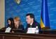 ДніпроОДА підтримає ініціативи з продуктивного діалогу між правниками та податківцями