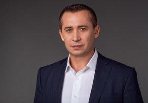 Загид Краснов: «Украина должна защищать свои интересы, а не выполнять чужие капризы»