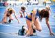 Днепровская спортивная школа Олимпийского резерва - лучшая в Украине