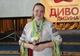 Каменчанка Вера Попруга – самый умный ребенок Украины
