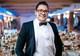 Евгений Приходько: «У меня срабатывает тумблер»