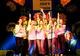В Днепре состоится всеукраинский фестиваль «Музыкальное созвездие Украины»