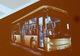 В Каменском  хотят запустить в производство новый электробус