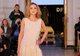 Женщины ДнепрОГА открыли новый сезон Dnepr Fashion Weekend