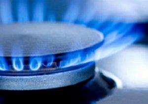 В Днепре на 5 дней отключат газ: адреса